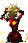 Natsu.(Soul.Calibur).full.1197729.jpg