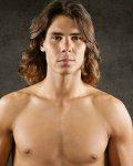 Rafael-Nadal_Handsome-player_1025.jpg