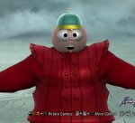 Cartman.jpg
