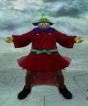 cartman3.jpg
