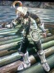 Yoshi 1.jpg