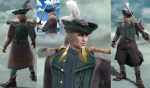 Raphael 3P Pirate Resize.png