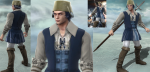 Donnel Resize.png