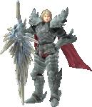 Siegfried.3B.png