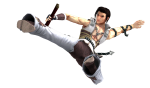 Maxi.Legend Kick.3.png