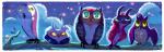 OwlHeader copy.png