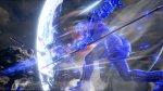 Soulcalibur-VI_2018_01-26-18_002.jpg