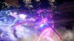 Soulcalibur-VI_2018_01-26-18_004.jpg