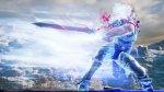 Soulcalibur-VI_2018_01-26-18_007.jpg