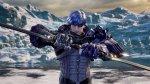 Soulcalibur-VI_2018_01-26-18_009.jpg
