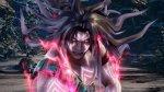 Soulcalibur-VI_2018_01-26-18_014.jpg