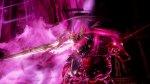 Soulcalibur-VI_2018_01-26-18_022.jpg