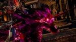Soulcalibur-VI_2018_01-26-18_023.jpg