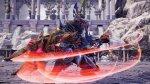 Soulcalibur-VI_2018_01-26-18_024.jpg