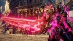 Soulcalibur-VI_2018_01-26-18_026.jpg