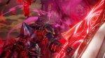 Soulcalibur-VI_2018_01-26-18_027.jpg