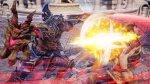 Soulcalibur-VI_2018_01-26-18_029.jpg
