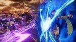Soulcalibur-VI_2018_05-02-18_012.jpg
