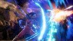 Soulcalibur-VI_2018_05-02-18_013.jpg