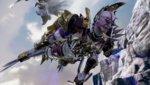 Soulcalibur-VI_2018_07-20-18_025.jpg