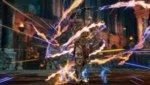 Soulcalibur-VI_2018_07-20-18_029.jpg