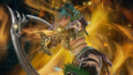 Jolly Tira.png