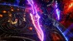 Soulcalibur-VI_2018_08-27-18_004.jpg