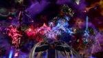 Soulcalibur-VI_2018_08-27-18_013.jpg