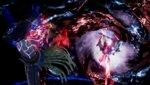 Soulcalibur-VI_2018_08-27-18_016.jpg