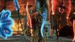 Soulcalibur-VI_2018_08-27-18_024.jpg