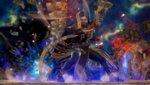 Soulcalibur-VI_2018_08-27-18_039.jpg