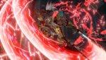 Soulcalibur-VI_2018_09-12-18_022.jpg