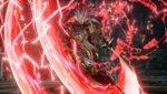 Soulcalibur-VI_2018_09-12-18_023.jpg