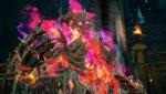 Soulcalibur-VI_2018_10-04-18_001.jpg