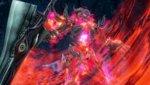 Soulcalibur-VI_2018_10-04-18_006.jpg