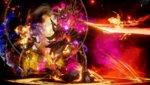 Soulcalibur-VI_2018_10-04-18_013.jpg