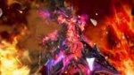 Soulcalibur-VI_2018_10-04-18_016.jpg