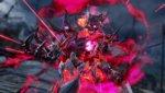 Soulcalibur-VI_2018_10-04-18_019.jpg