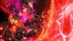Soulcalibur-VI_2018_10-04-18_027.jpg