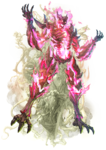 Soulcalibur-VI_2018_10-04-18_029.png