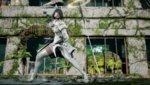 Soulcalibur-VI_2018_10-27-18_007.jpg