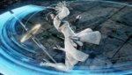 Soulcalibur-VI_2018_10-27-18_010.jpg