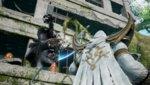 Soulcalibur-VI_2018_10-27-18_052.jpg