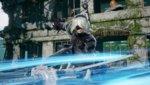 Soulcalibur-VI_2018_10-27-18_086.jpg