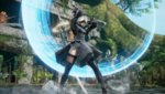 Soulcalibur-VI_2018_10-27-18_089.jpg