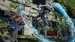 Soulcalibur-VI_2018_10-27-18_116.jpg