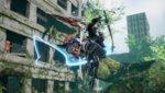 Soulcalibur-VI_2018_10-27-18_130.jpg