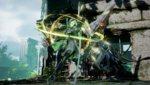 Soulcalibur-VI_2018_10-27-18_132.jpg