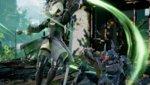 Soulcalibur-VI_2018_10-27-18_133.jpg