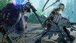 Soulcalibur-VI_2018_10-27-18_142.jpg